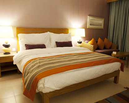 Hotels In Milan Italy Near Airport
