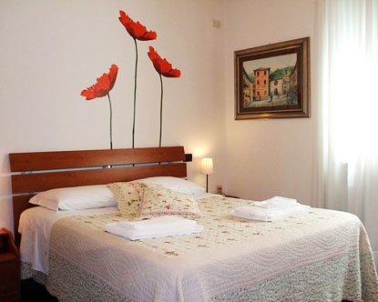 Verona Italy Bed and Breakfasts