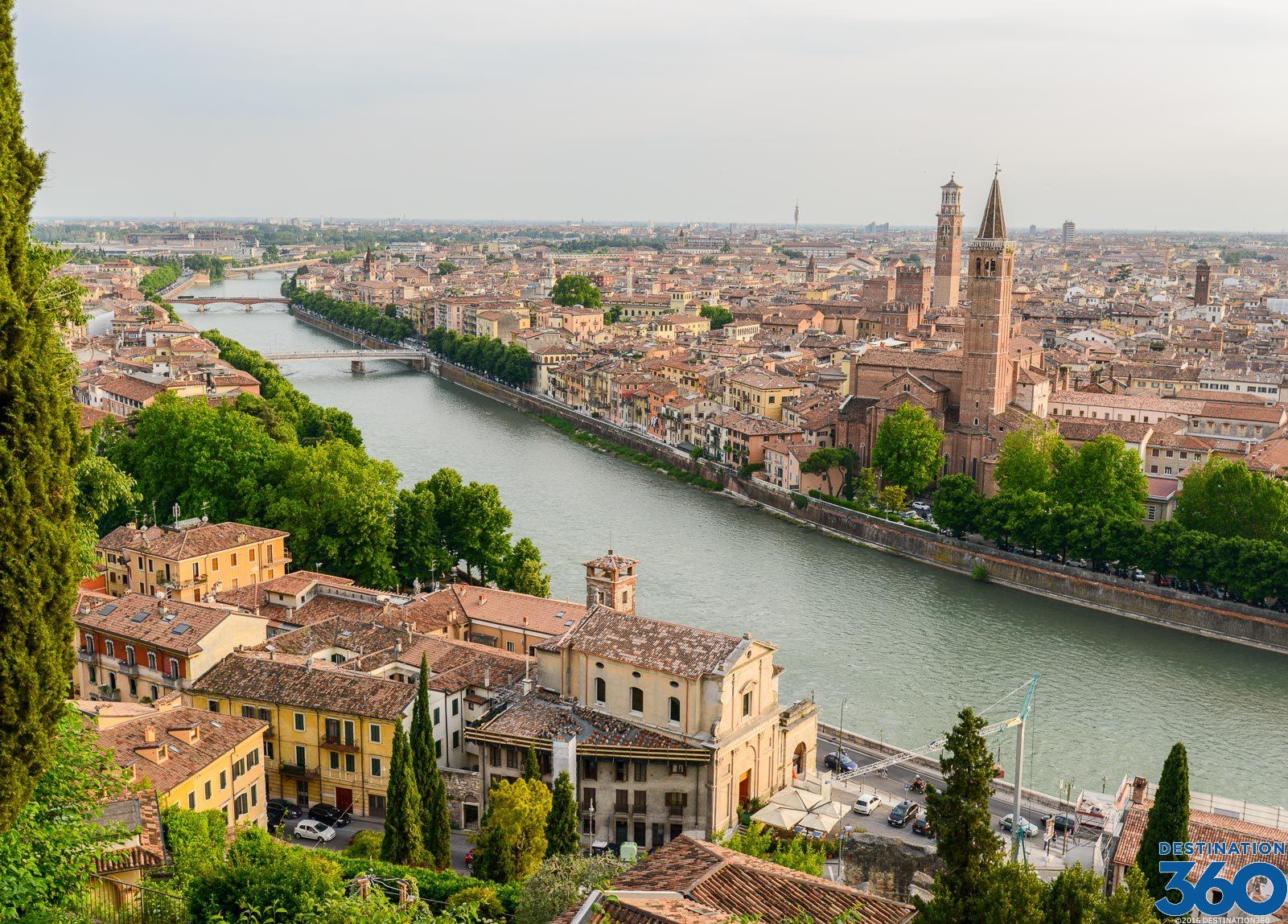 Cheap Apartments In Verona