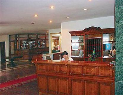 Best Eastern Hotel Soonkar