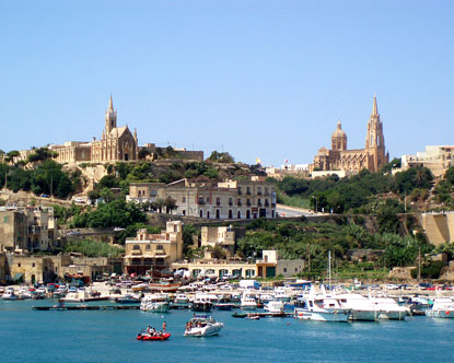 Malta Vacation Packages Malta Vacations - Malta vacation