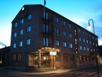 Best Western Gyldenlove Hotell
