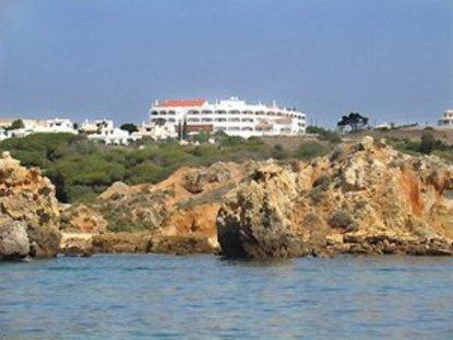 Best Western Hotel Maritim