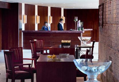 Vila Sol Algarve, A Renaissance Spa & Golf Resort