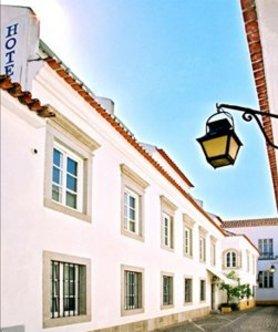 Best Western Hotel Santa Clara