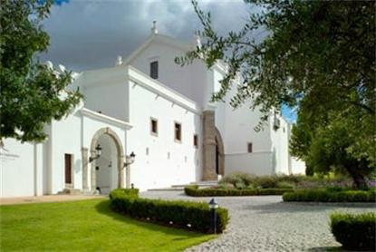 Convento Do Espinheiro Heritage Hotel & Spa