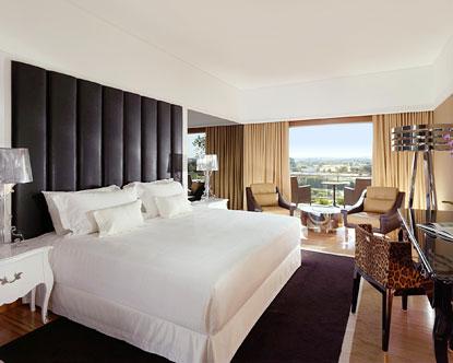 evora hotels evora accommodations. Black Bedroom Furniture Sets. Home Design Ideas