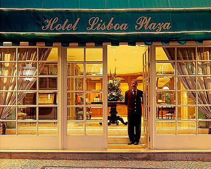 Lisbon Hotels Budget Hotels Lisbon Portugal