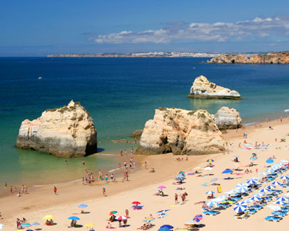 http://www.destination360.com/europe/portugal/images/s/portugal-beaches.jpg
