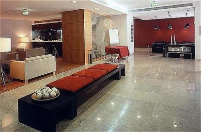 Hotel Lutecia Lisboa