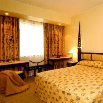 Sana Classic Executive Hotel