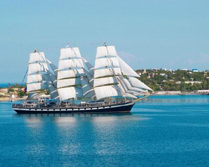 Russia Cruises Russian River Cruises St Petersburg Cruise