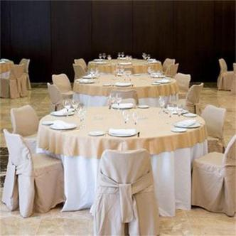 Barcelo Aranjuez Hotel