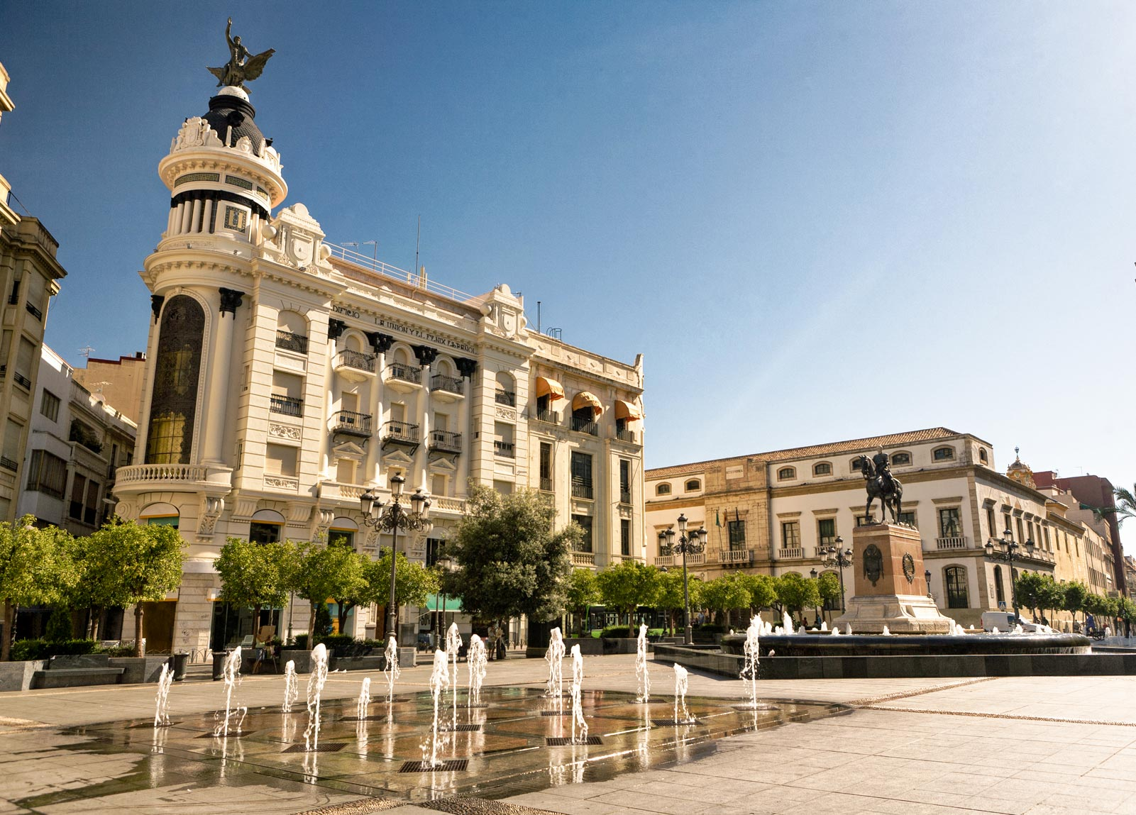 5 REASONS YOU MUST KNOW BEFORE VISITING CORDOBA ARGENTINA ...  Cordoba Places