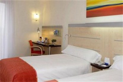 Express By Holiday Inn Girona