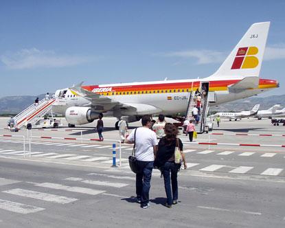 Air Miles Car Rentals National