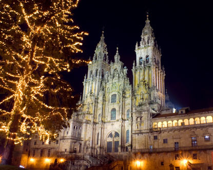christmas in spain - Christmas Traditions In Spain