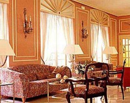 Best Western Hotel Arosa