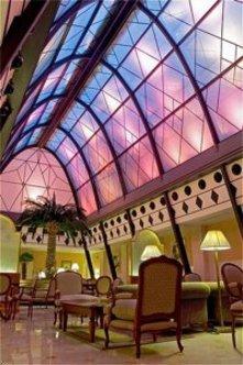 Maria Elena Palace Hotel