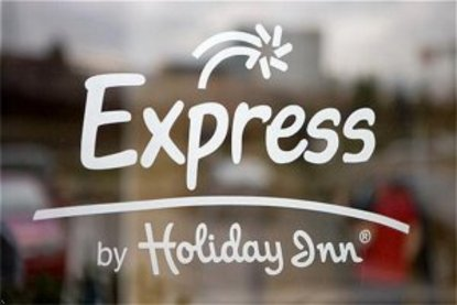 Express By Holiday Inn Madrid Rivas