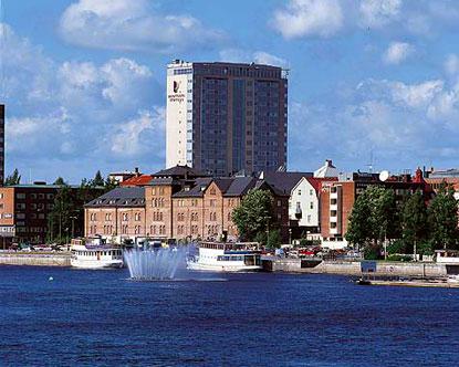Malmo Hotels Radisson Sas Hotel Malmo Accome Hotel Malmo