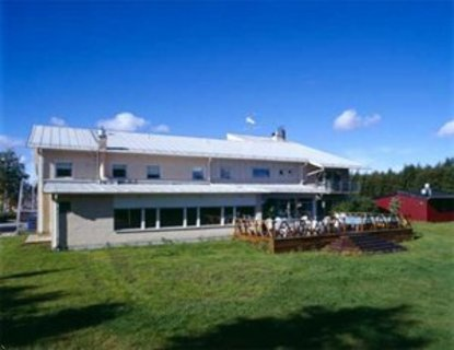 Best Western Hotel Botnia, Umea
