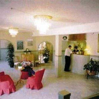 Best Western Vrigstad Wardshus Hotell & Konferens