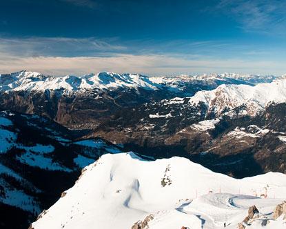 Arosa Arosa Switzerland Hotels Arosa Skiing