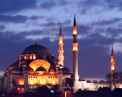 http://www.destination360.com/europe/turkey/images/s/istanbul.jpg