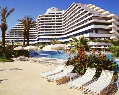 Turkey Resorts Bodrum Turkey Resorts Antalya Turkey
