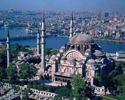 صورلمناظرطبيعية في تركيا جديدة Turkey