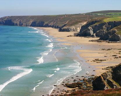 Cornwall England Cornwall Uk