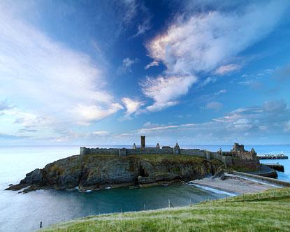 Isle Of Man Uk Isle Of Man Hotels