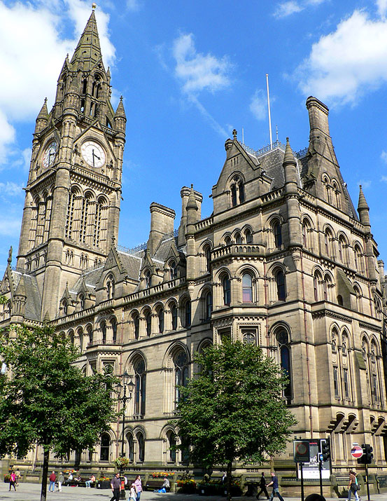 Businesses urge Chancellor to introduce tax incentives to