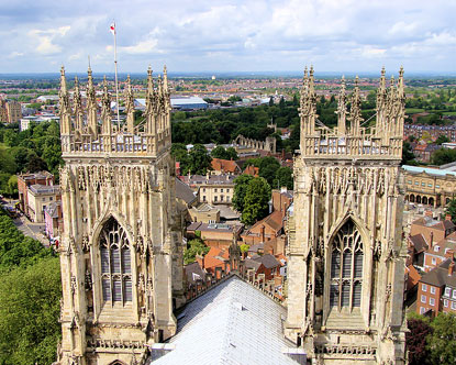 york england description europe orchestra symphony bakersfield youth event