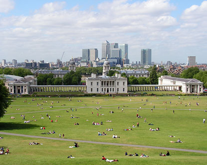 greenwich greenwich mean time clock greenwich observatory. Black Bedroom Furniture Sets. Home Design Ideas