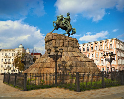 essays in modern ukrainian history History department – essay writing guide  roger cooter, 'war and modern medicine',  should follow the norms of history referencing when writing history essays similarly, history students should use the harvard referencing system when writing archaeology essays.