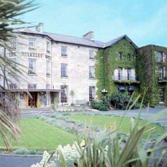 Best Western The Bulkeley Hotel