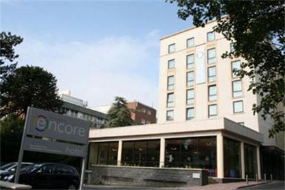 Corinthia Hotel London, England - TripAdvisor