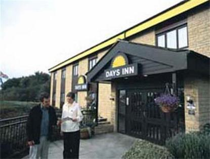 Days Inn Bradford South