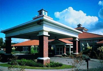 Hilton Bromsgrove
