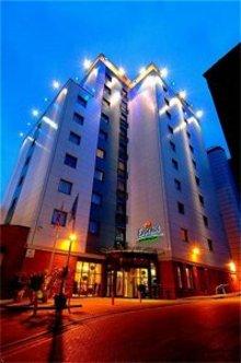 Express By Holiday Inn London Croydon