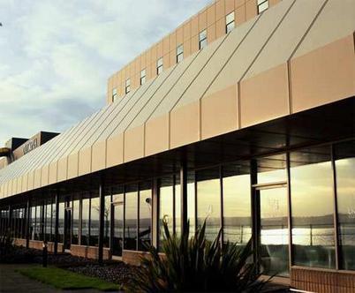Hilton Dundee