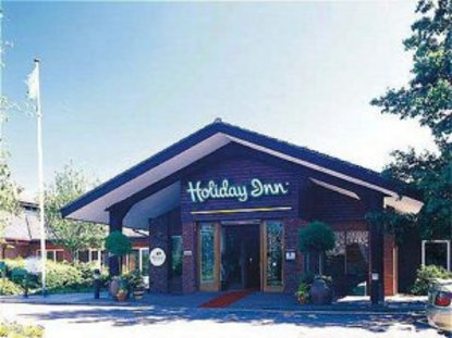 Holiday Inn Guildford Guildford Deals See Hotel Photos