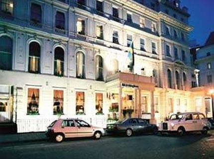 Best Western Delmere Hotel London Deals See Hotel Photos