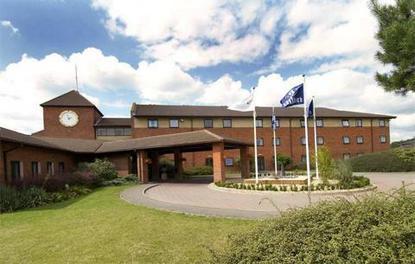 Hilton Milton Keynes Milton Keynes Deals See Hotel Photos Attractions Near Hilton Milton Keynes
