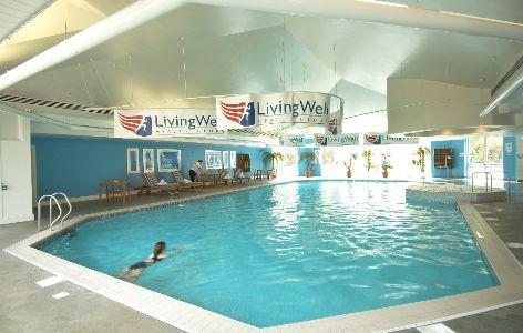 Hilton Newport