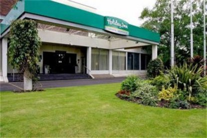 Holiday Inn Shepperton