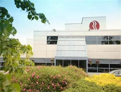 Ramada Hotel Watford