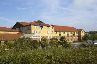Hilton Swindon